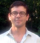 Ian McKenna