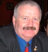 James McKillip