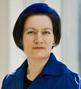 Rebecca Margolis