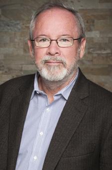 Timothy J. Stanley
