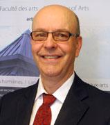 Denis Renaud
