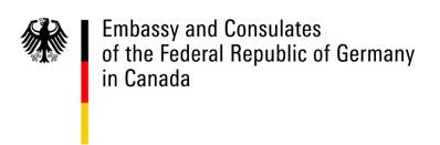 German Embassy in Canada