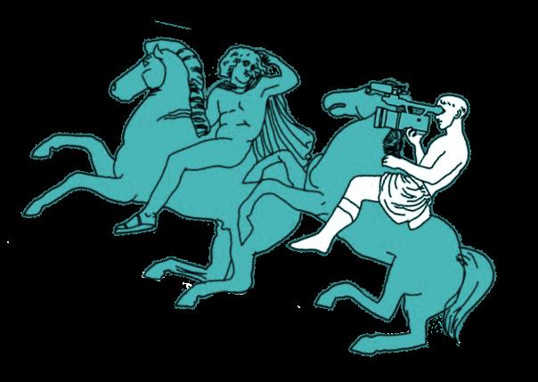 Images des chevaux