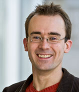 Image of Jitse Dijkstra