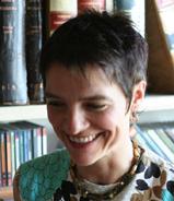 Karin Schlapbach
