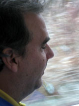 Michel Gardaz