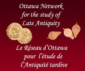 Réseau d'Ottawa pour l'étude de l'Antiquité tardive