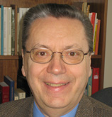 Reinhard Pummer