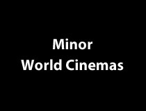Minor in World Cinemas