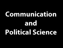 Communication and Politic Science Program