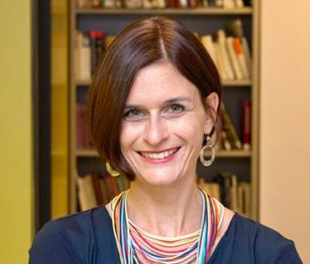 Dr. Stéphanie Yates
