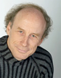 Michel Coulombe