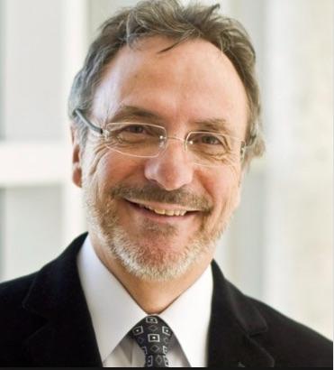Denis Bachand