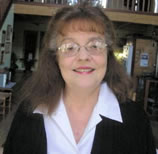 Picture of Sherry Devereaux Ferguson