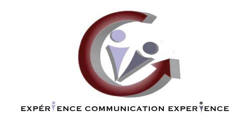 ECE - Logo