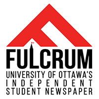 The Fulcrum