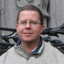 Luc Bonneville