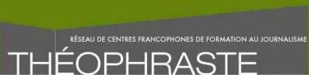 Théophraste