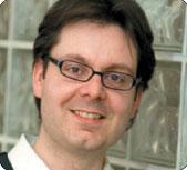 Michel Bock