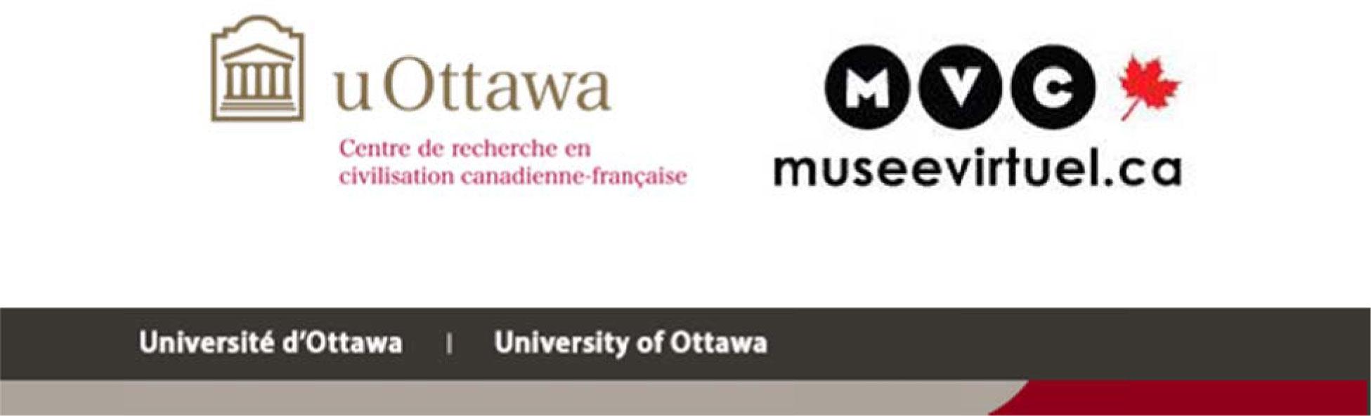 centre de recherche en civilisation logo