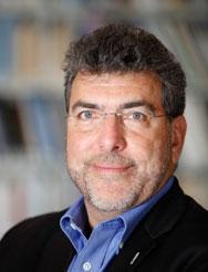 Michel Lalonde, Responsable des archives (CRCCF)
