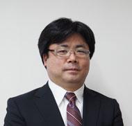Taro Oishi