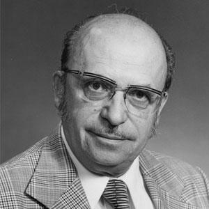 Paul Wyczynski