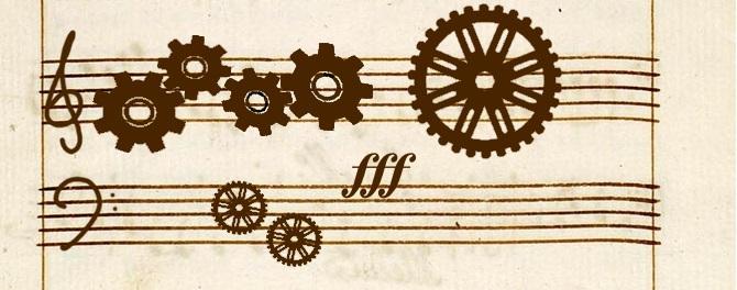 Logo d'événement
