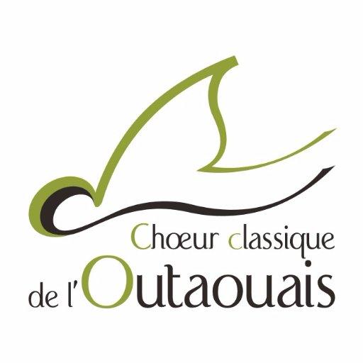 Chœur classique de l'Outaouais