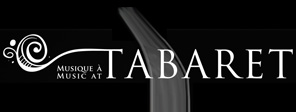 Music at Tabaret