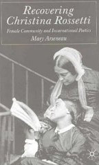 Arseneau Mary Book