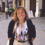 Rosemary Daniels