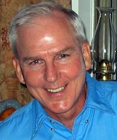 David Jarraway