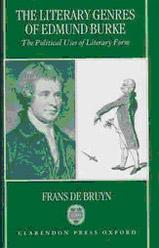 De Bruyn, Frans