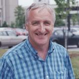 Frans De Bruyn