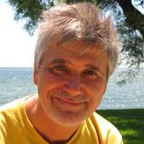 Ian Dennis