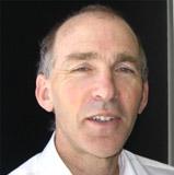 David Rampton