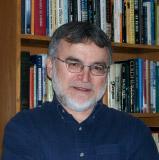 Gerald Lynch