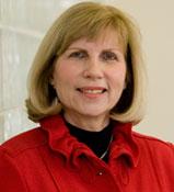 Irene (Irena) R. Makaryk