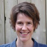 Lauren Gillingham