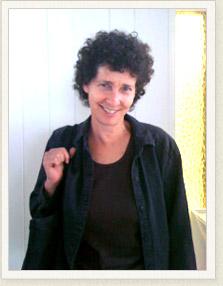 Nancy Richler