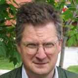 Nicholas von Maltzahn