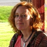 Anne Raine