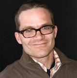 Geoff Rector