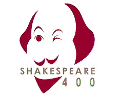 Shakespeare 400 Celebration