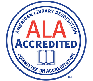 [image: American Library Association (ALA) - Logo]