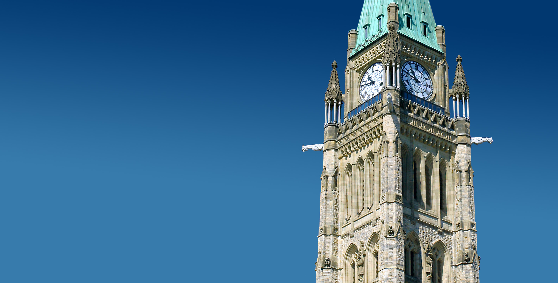 L'avantage Ottawa
