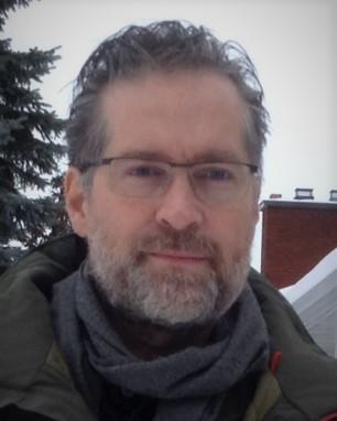 Bernard Pelletier