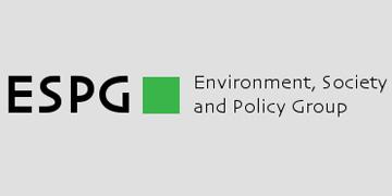 ESPG Geo - logo