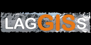 LAGGISS - Logo